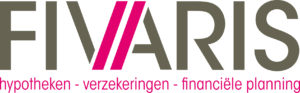 Fivaris_logo