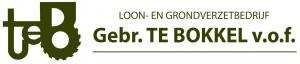 Te bokkel logo